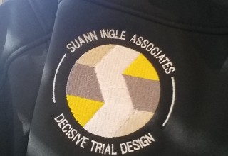 Suann Ingle Associates